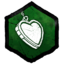 FulliconFavors heartLocket.png