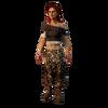 Meg outfit 013.png