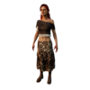 Meg outfit 013.png