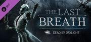 The Last Breath.jpg