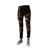 NK Legs01 03.png