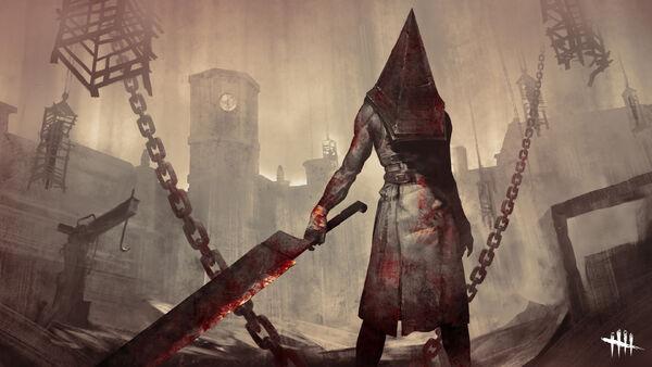 Executioner Lore1.jpg
