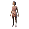 FM outfit 008.png