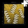 FulliconAddon 4-coilSpringKit.png