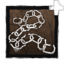 FulliconAddon ricketyChain.png