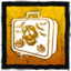 FulliconItems allHallowsEveLunchbox.png