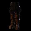 CM Legs001 01.png