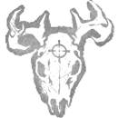 DailyRitualIcon hunter.png