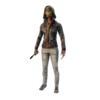 Legion outfit 02 CV02.png