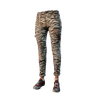 NK Legs01 01.png