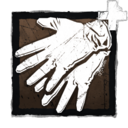 FulliconAddon rubberGloves.png