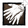 Rubber Gloves}}