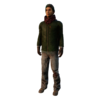Jake outfit 011.png
