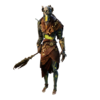 K21 outfit 008.png