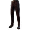 S23 Legs01 P01.png