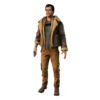 ML outfit 008.png