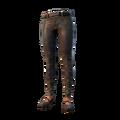 NK Legs014.png