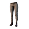 S24 Legs01 04.png