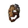 TR Mask013.png
