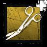 Medical Scissors}}