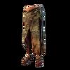 CM Legs012.png
