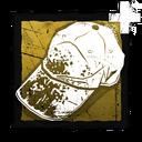 Muddy Sports Day Cap