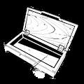 IconAddon jewelryBox.png