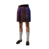 S22 Legs007.png