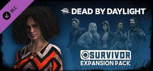 SurvivorExpansionPack main header.png