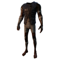 TW Body02.png