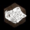 Vigo's Blueprint}}