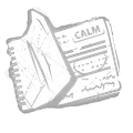 IconAddon calmCartersNotes.png