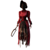 Nurse outfit 013.png