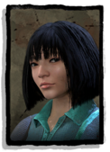 S09 charSelect portrait.png