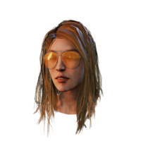 GS Head006.png