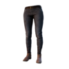 S24 Legs01 CV01.png