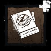 FulliconAddon walleyesMatchbook.png