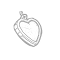 IconFavors heartLocket.png