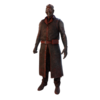 Killer07 outfit 011.png