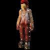 Meg outfit 012.png