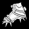 IconAddon spikedBoots.png