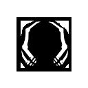 IconPerks ringrun.com