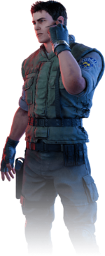 Chris Redfield.png
