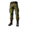 FS Legs008.png