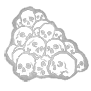 Help levelIcon killer.png