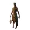 MK outfit 010.png