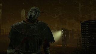 Dead-by-daylight 010.jpg