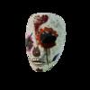 KK Mask010.png