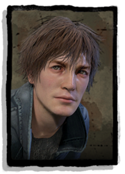 S11 charSelect portrait.png