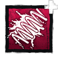 FulliconAddon bloodyCoil.png